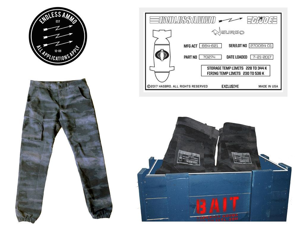E-Ammo_Firefly Trouser_BAIT BOX.jpg