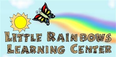 Little Rainbows Learning Center, Inc