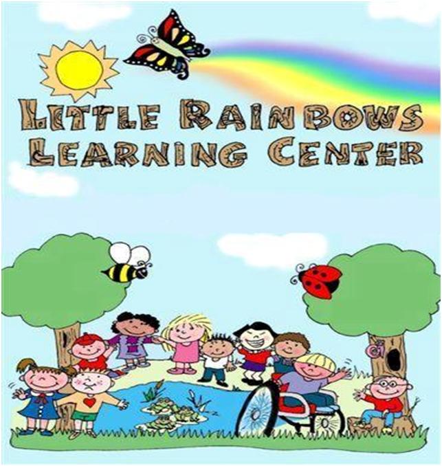 LRLC Logo