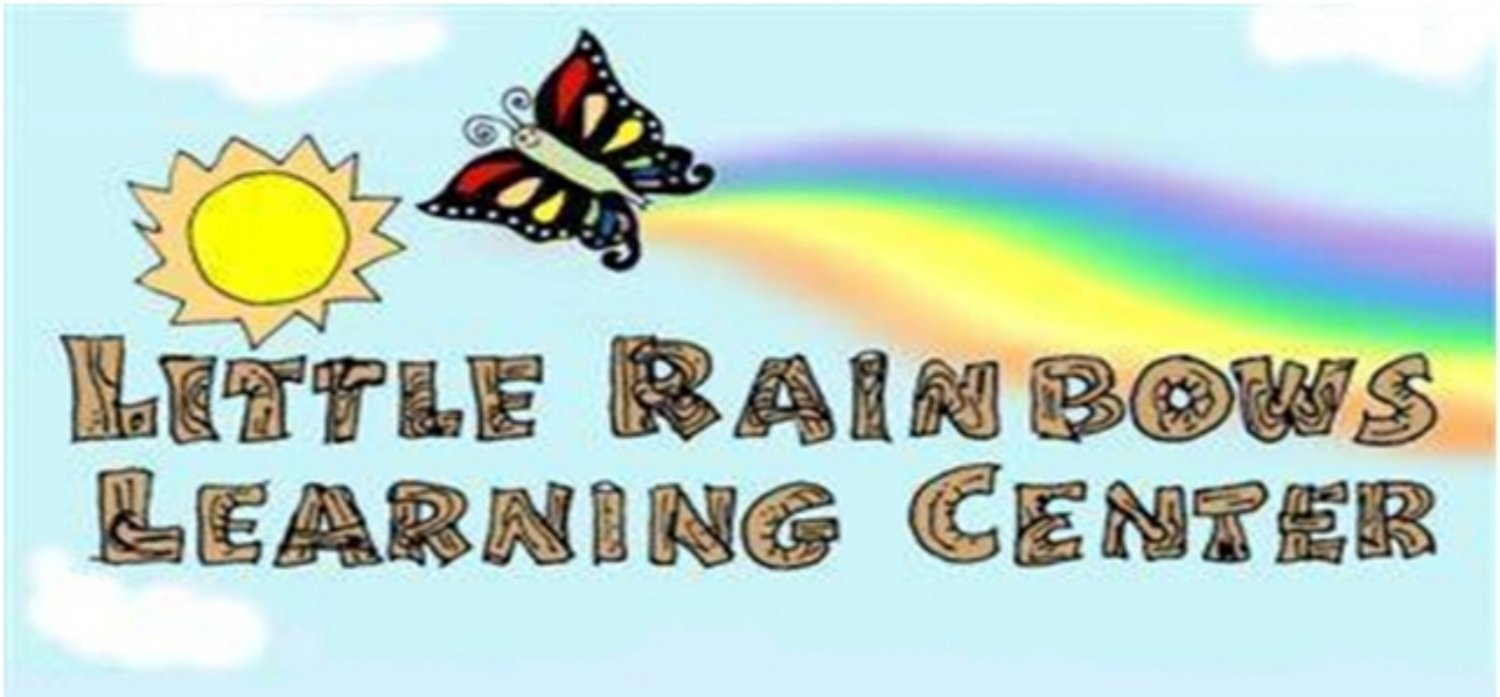 Little Rainbow's Learning Center, Inc