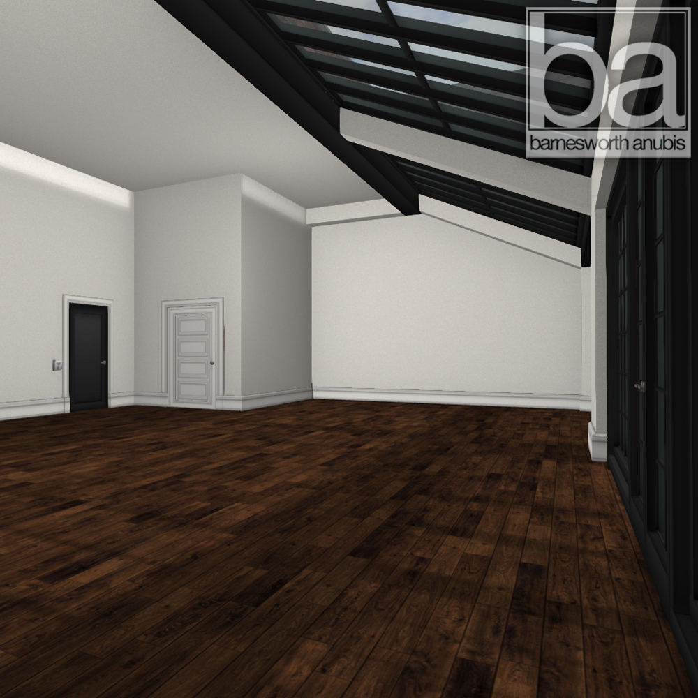industrial loft additional pic1.jpg