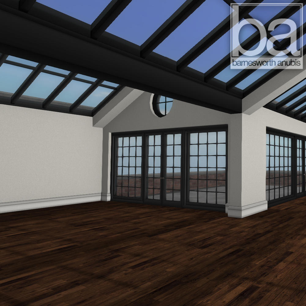 industrial loft additional pic2.jpg