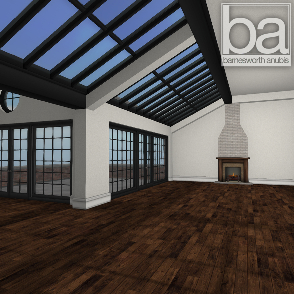 industrial loft additional pic3.jpg
