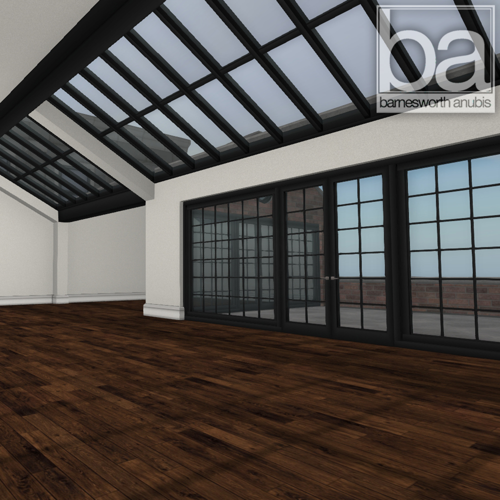 industrial loft additional pic4.jpg