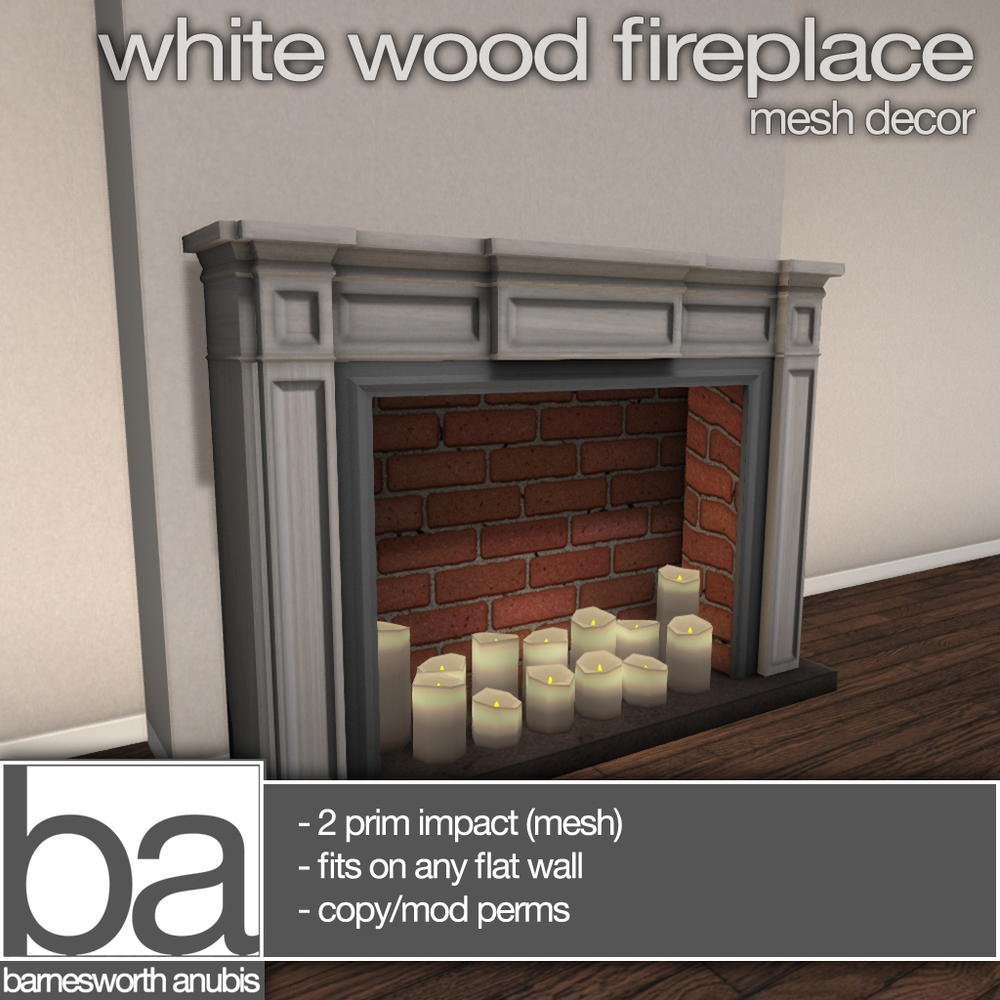 whitefireplace.jpg
