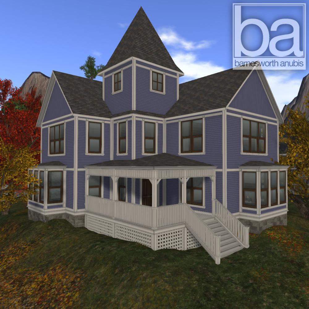 bateshouse_additionalshot1.jpg
