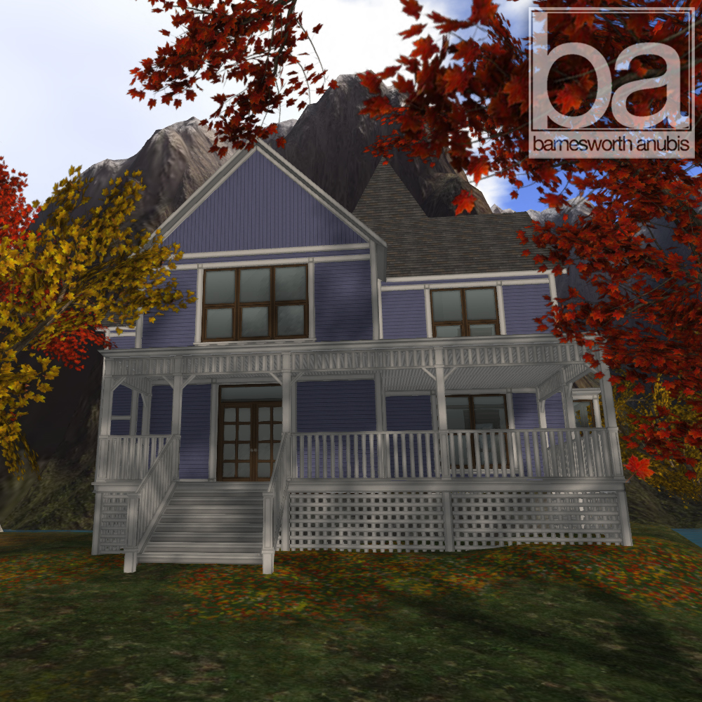 bateshouse_additionalshot2.jpg
