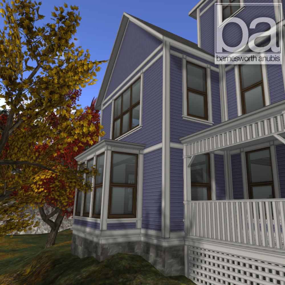 bateshouse_additionalshot3.jpg