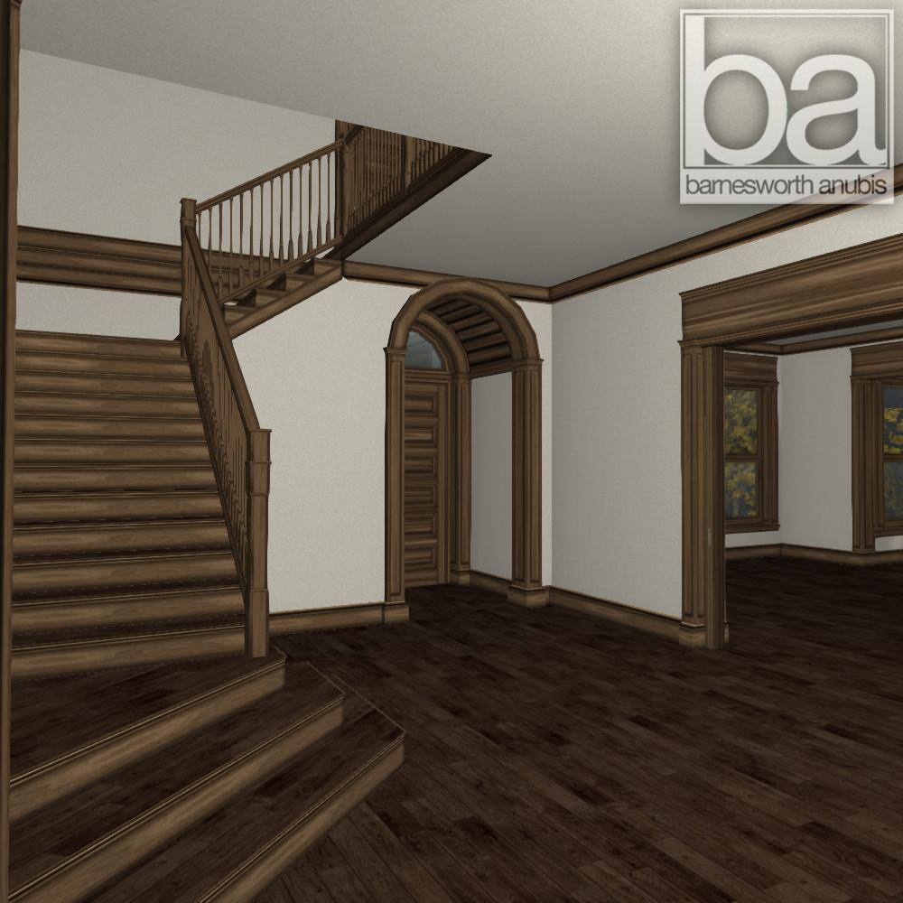 bateshouse_additionalshot5.jpg