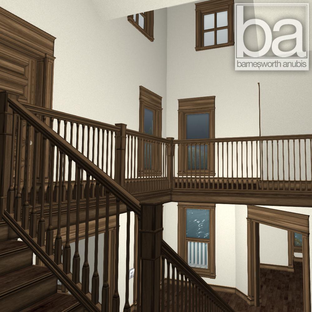 bateshouse_additionalshot6.jpg