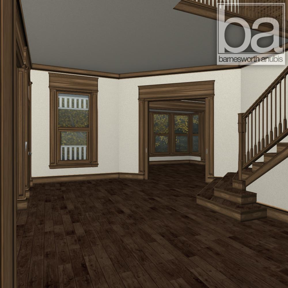 bateshouse_additionalshot7.jpg