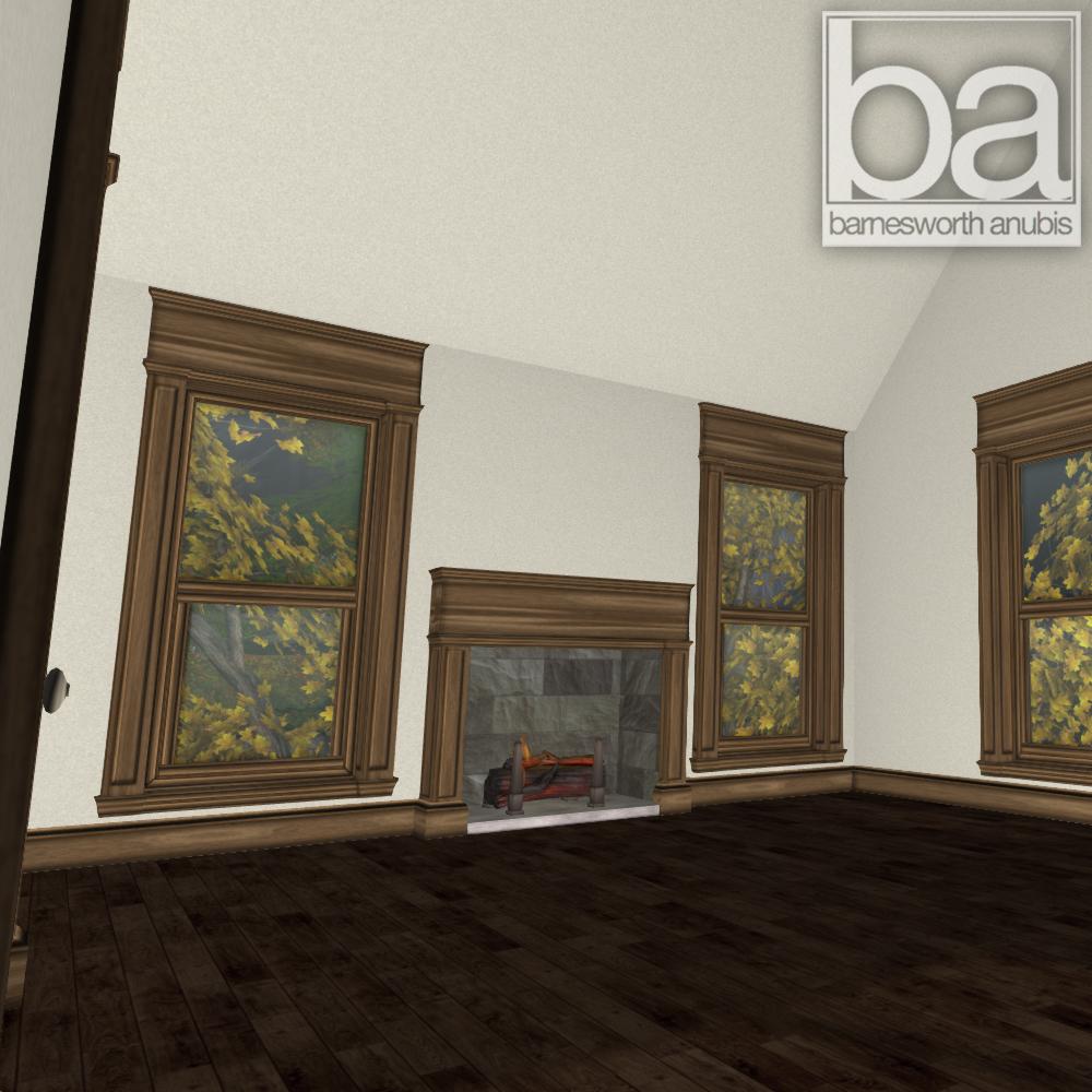 bateshouse_additionalshot8.jpg
