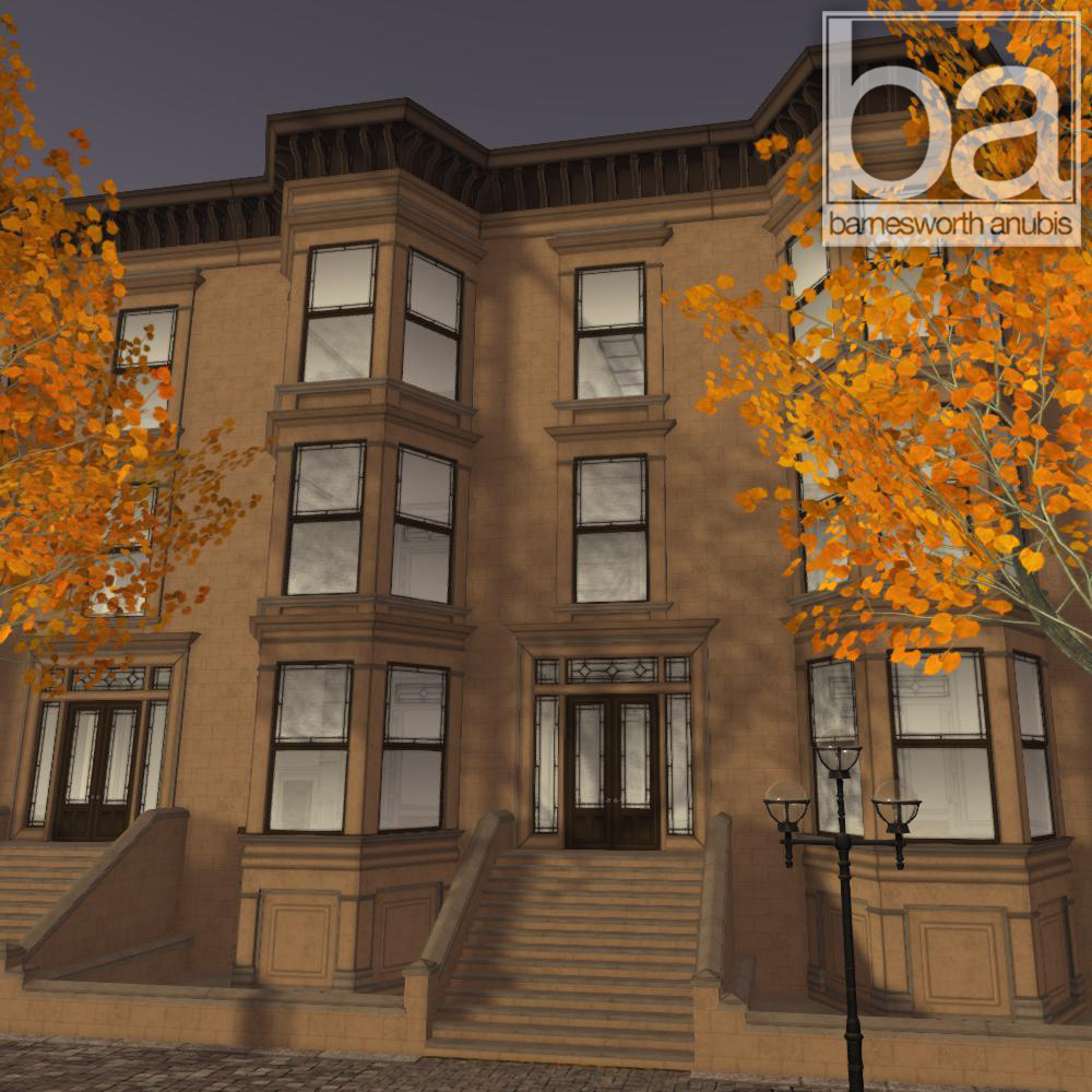 brownstone_additionalshots1.jpg