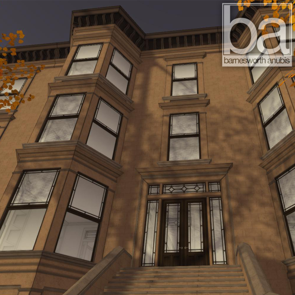 brownstone_additionalshots2.jpg