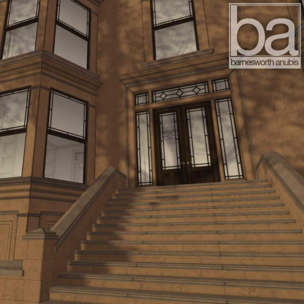 brownstone_additionalshots3.jpg
