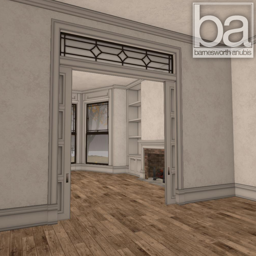 brownstone_additionalshots5.jpg