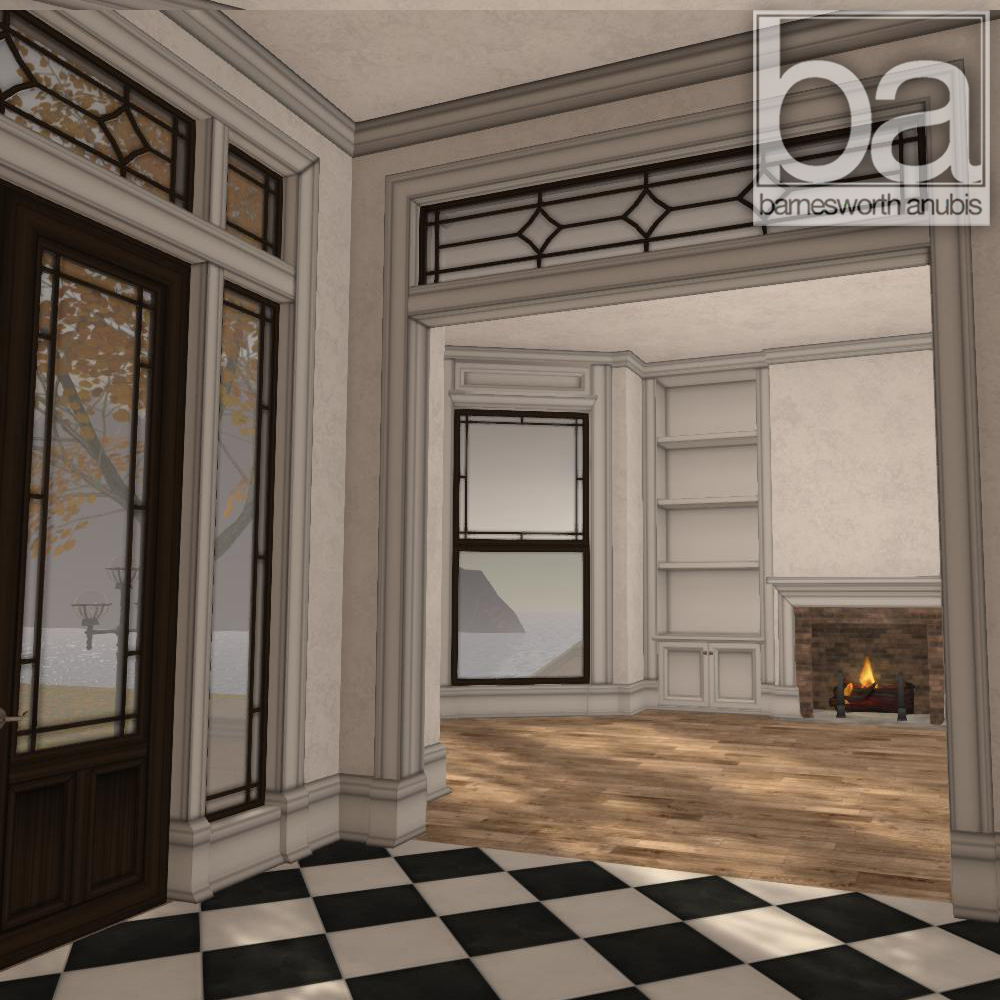 brownstone_additionalshots6.jpg
