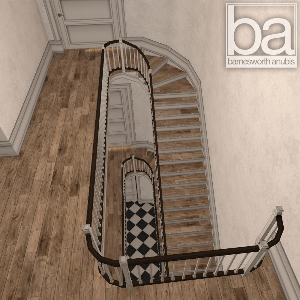 brownstone_additionalshots7.jpg