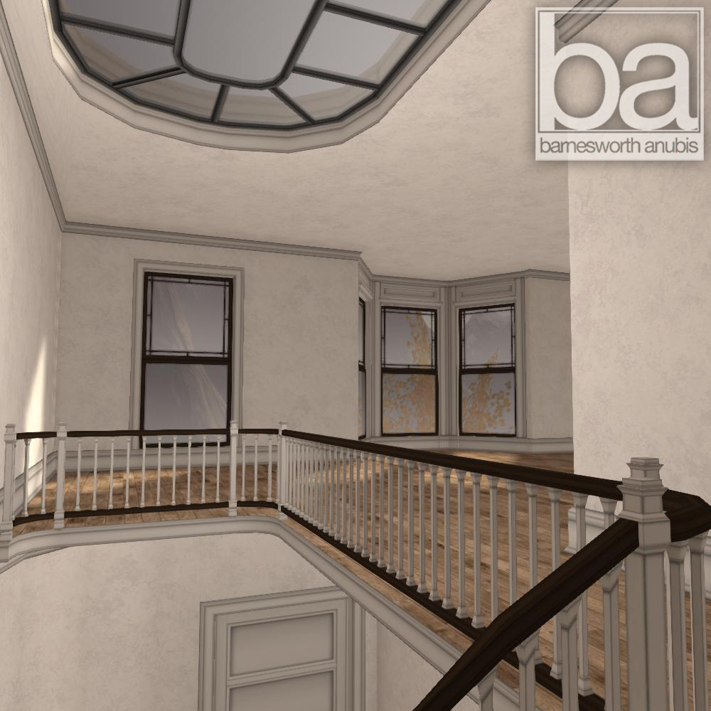 brownstone_additionalshots8.jpg