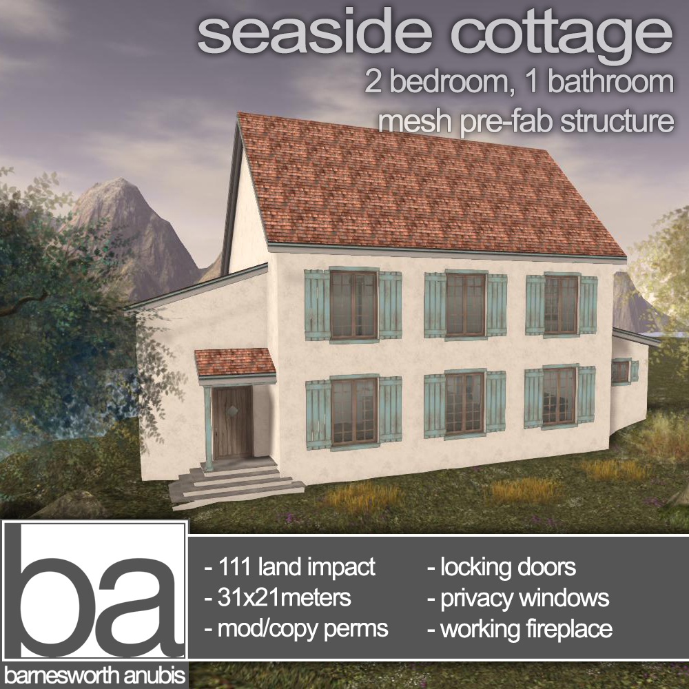 seasidecottageposter.jpg