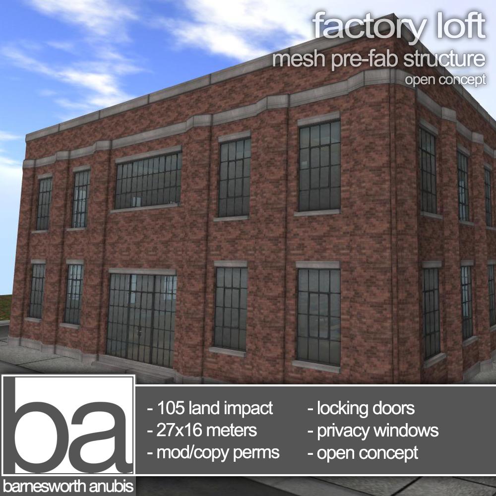 factoryloft.jpg