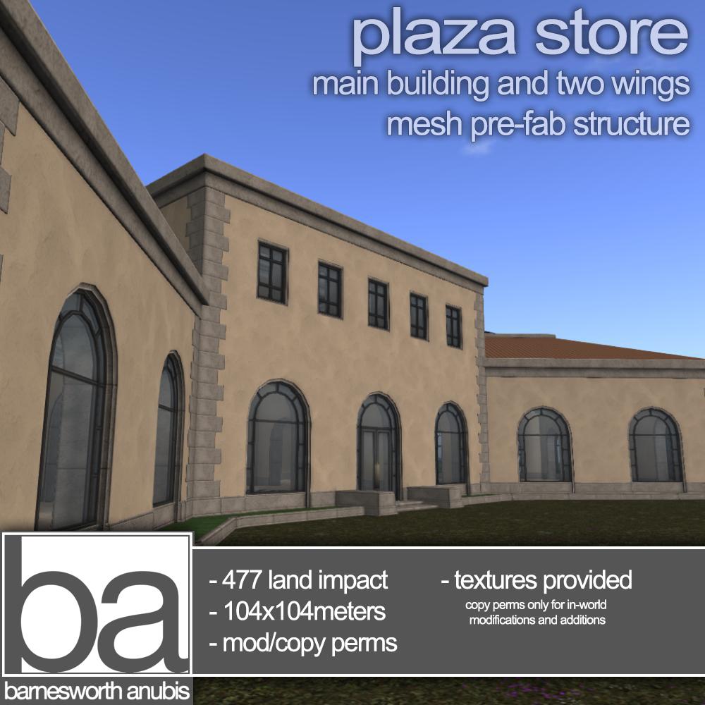 plazastoreposter2.jpg