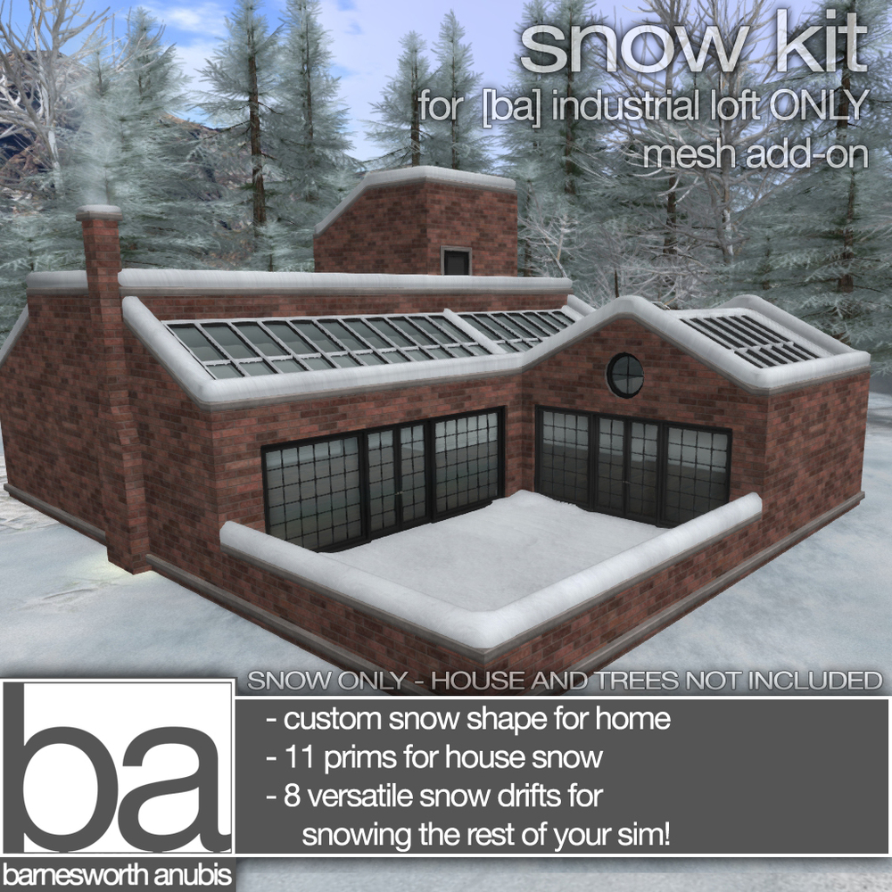 snowkit_industrial loft.jpg