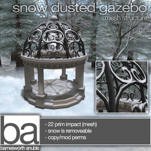 snowdustedgazebo (1).jpg