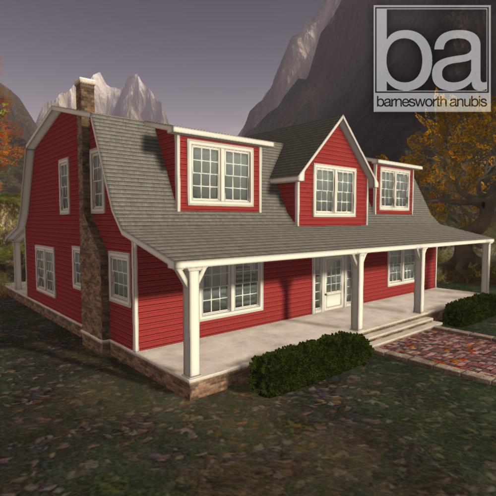 shelburnehousepics4.jpg