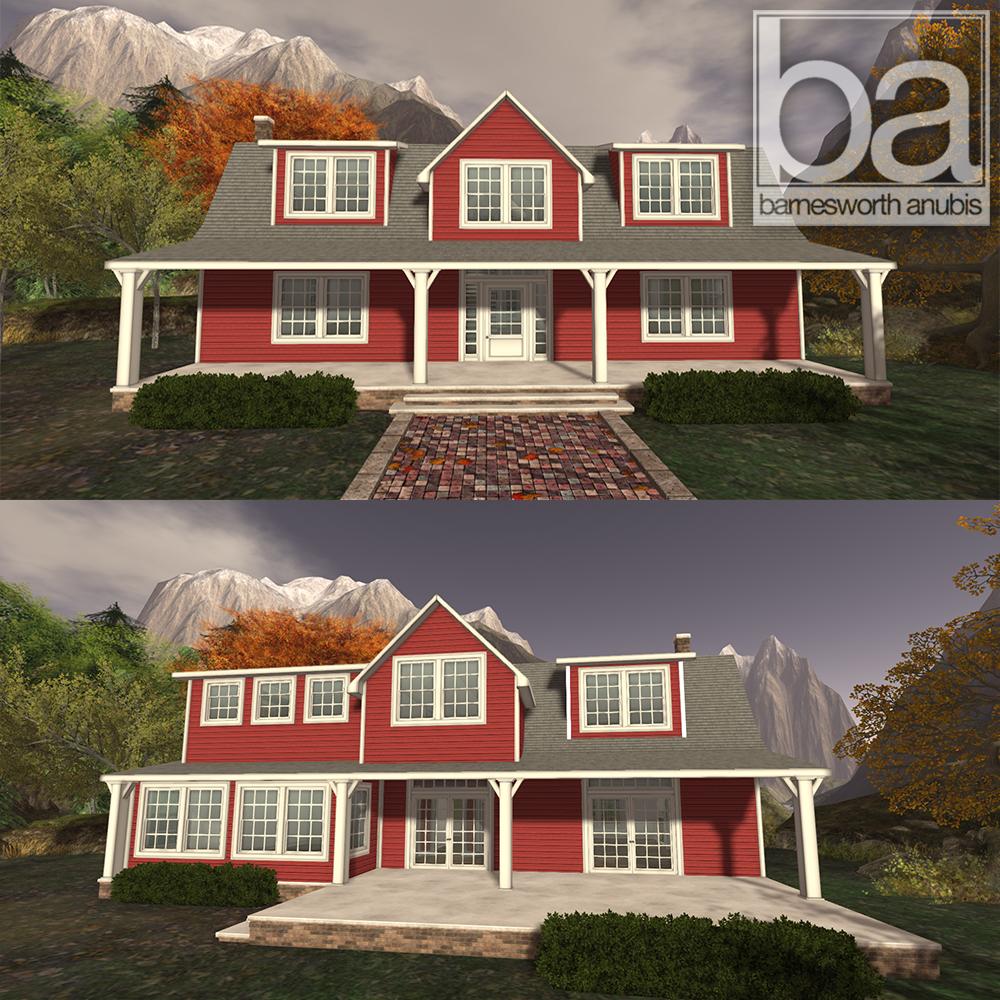 shelburnehousepics1.jpg