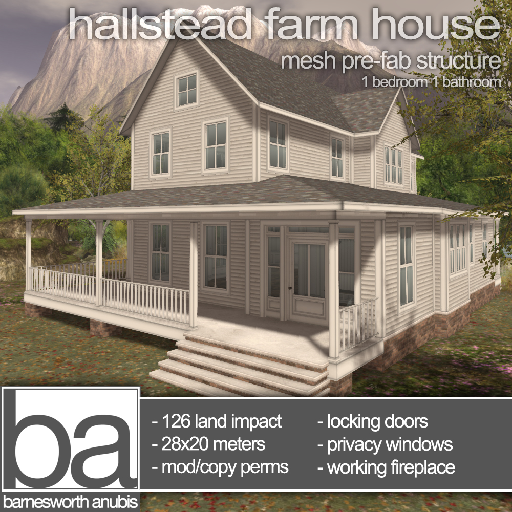 hallstead farmhouse.jpg
