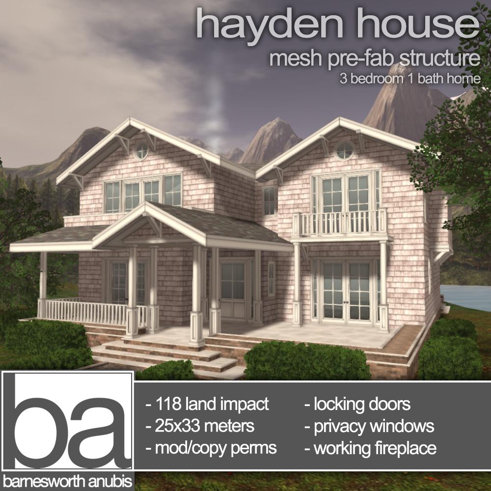 haydenhouse.jpg