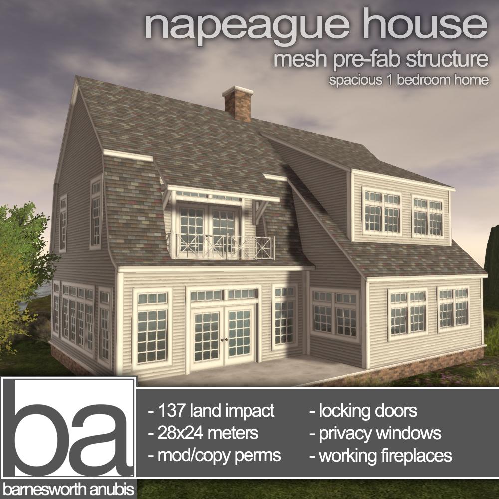 napeague house.jpg