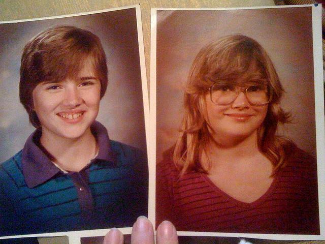 Fourth grade to fifth grade