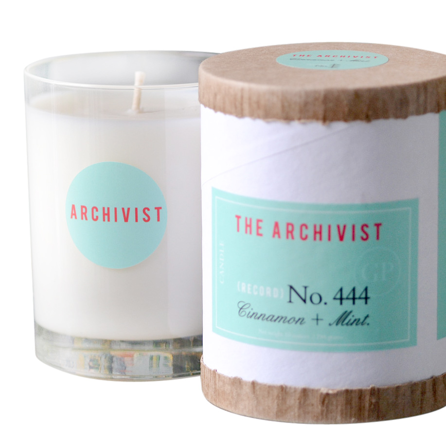 greenmarket-purveying-co-the-archivist-vegetable-soy-candle-19.jpg