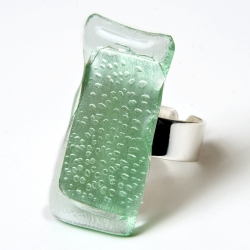 8abf8426432f57 These are just a few of these one-of-a-kind Coca Cola jewelry made from  recycled glass. Come check us out to see the full collection of these items  at Eco ...