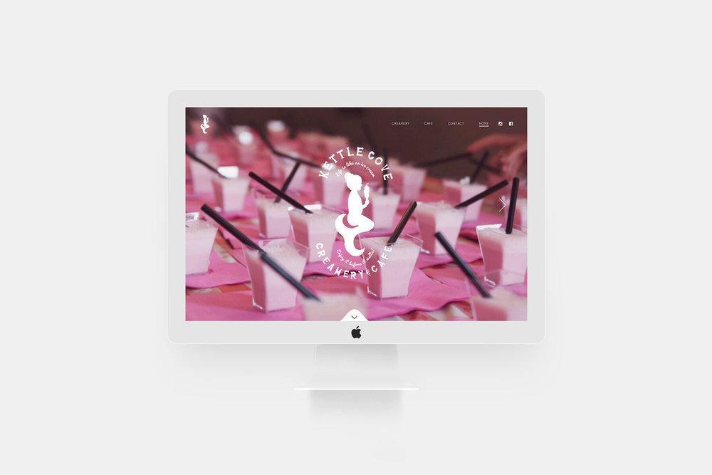Flat-iMac-Mockup.jpg