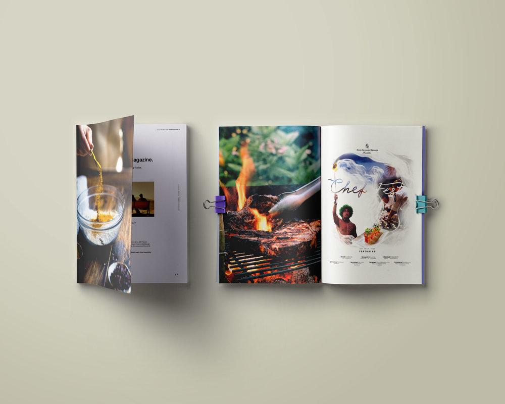 Magazine-Mockup-vol-10.jpg