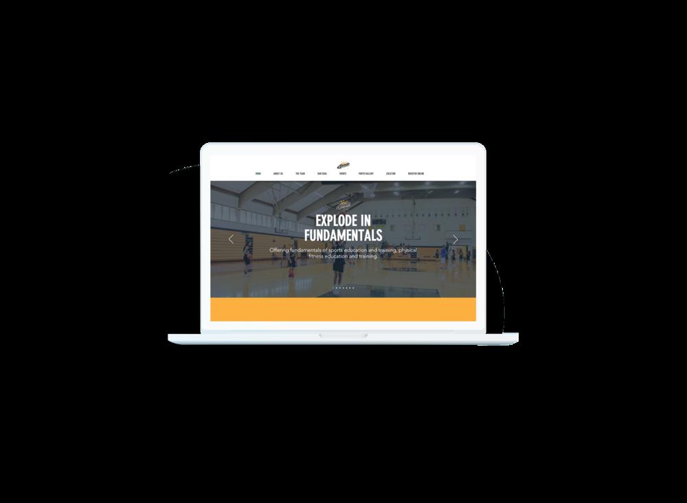 02-Showcase-Project-Presentation-MacBook-Pro.png