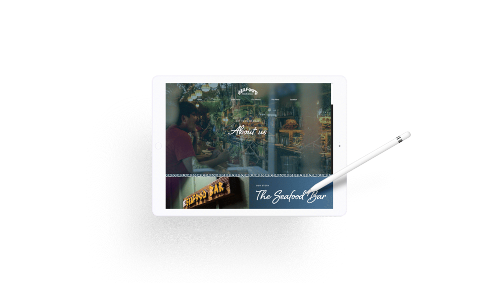 02-Showcase-Project-Presentation-iPad.png