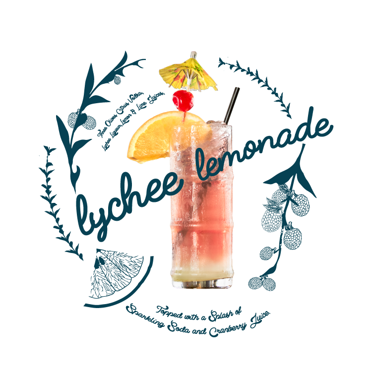 Cocktail_3.png