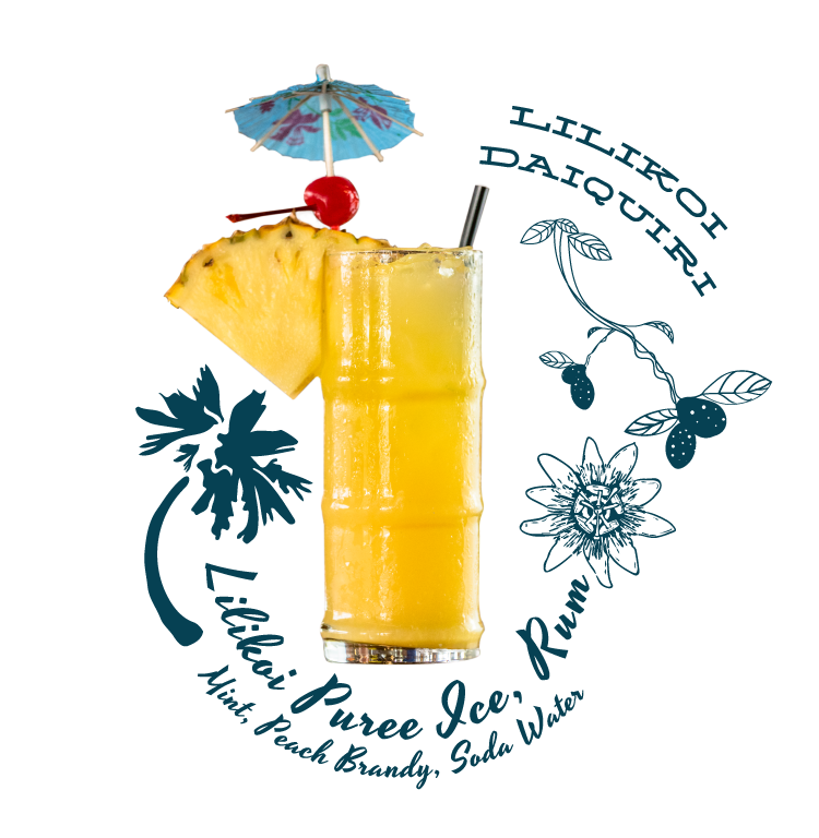 Cocktail_4.png