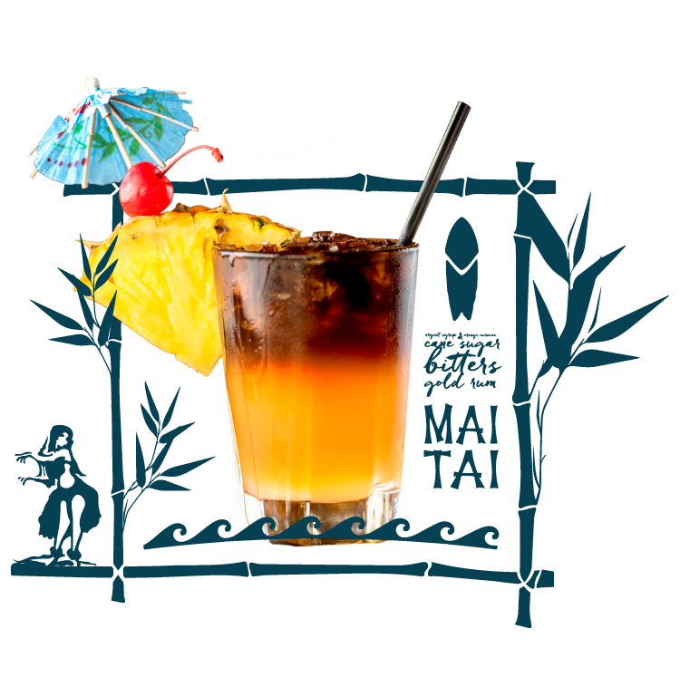 Cocktail_6.png
