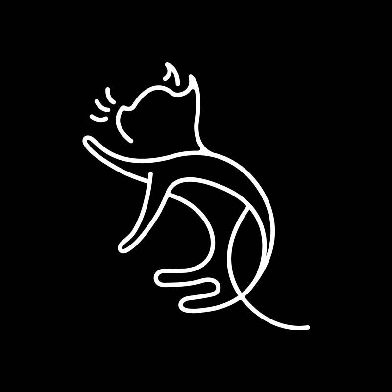 Cat_Behavior_Solved.jpg