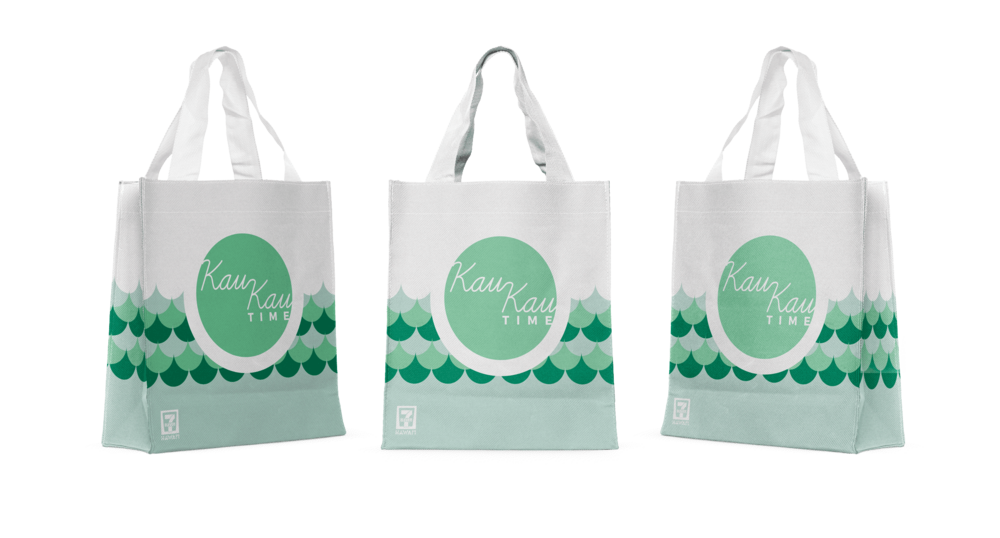 7-Eleven-Bag-Design9.png
