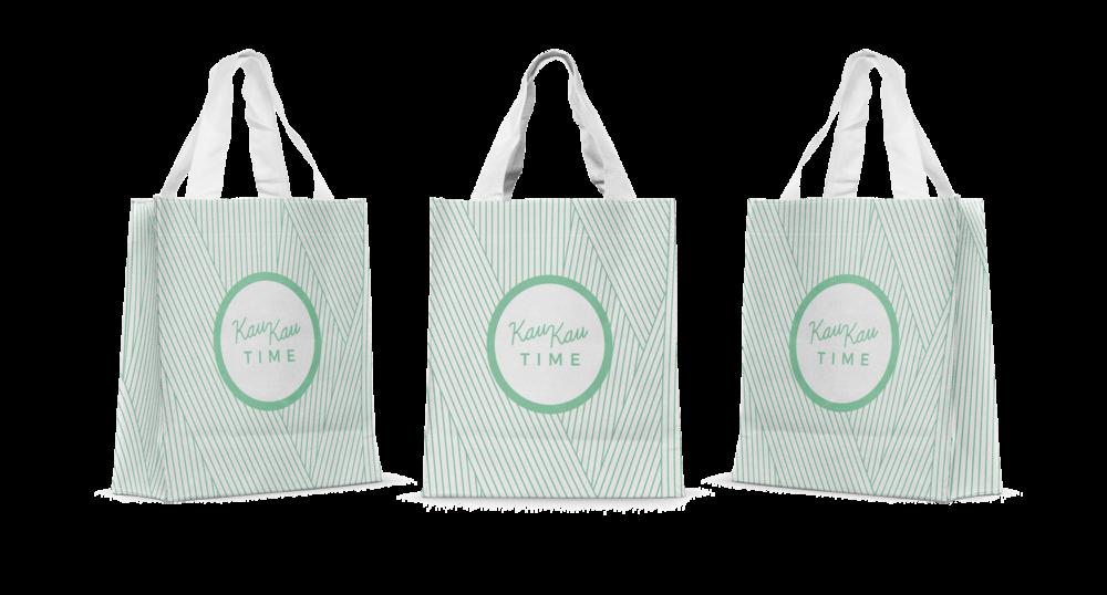 7-Eleven-Bag-Design11.png