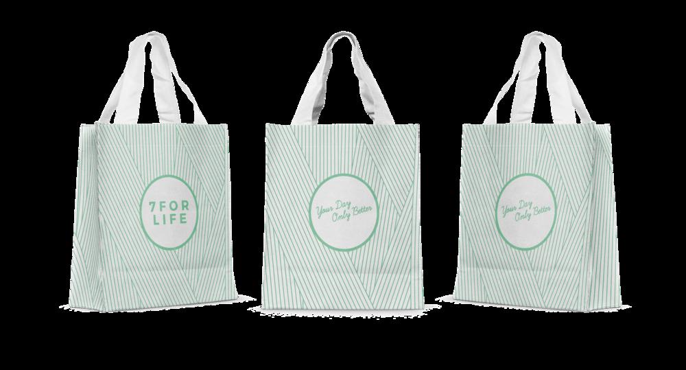 7-Eleven-Bag-Design12.png