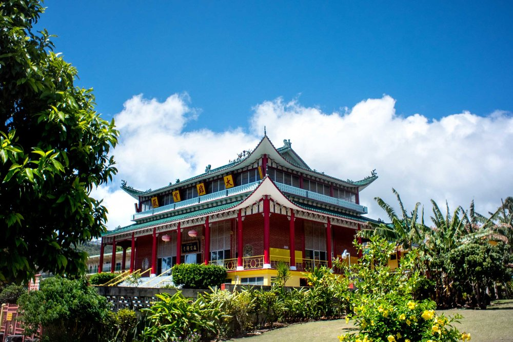 Chinese-Buddhist-Association-Hawaii.jpg