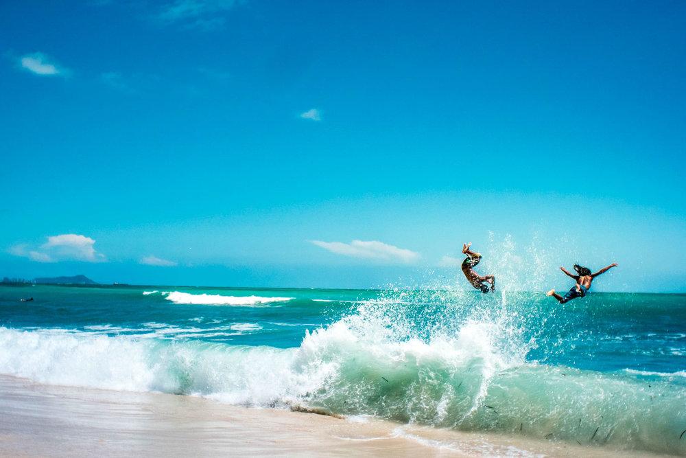 Ewa-Beach.jpg