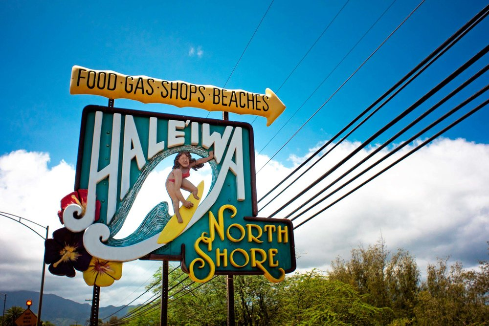 Haleiwa-Sign.jpg